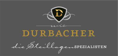 Durbacher Winzergenossenschaft eG.
