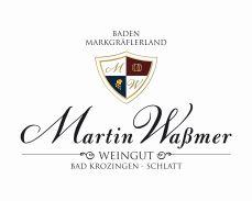 Weingut Martin Waßmer