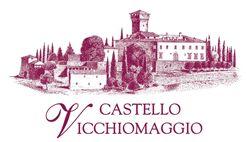 Tenuta Castello Vicchiomaggio