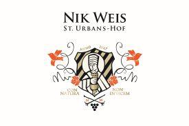 Weingut Nik Weis - St. Urbans-Hof