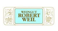 Weingut Robert Weil D 65399 Kiedrich