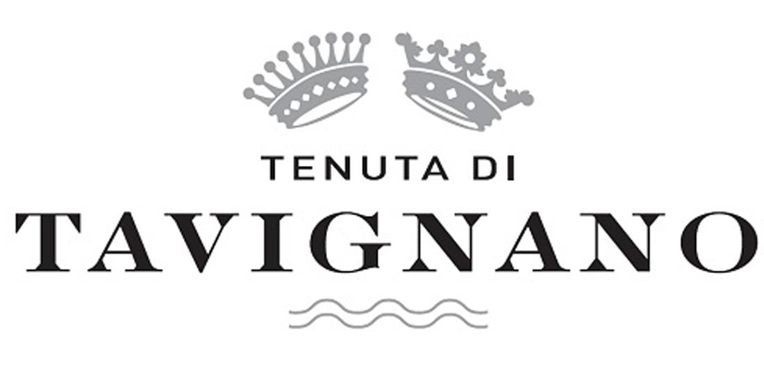 Tenuta di Tavignano