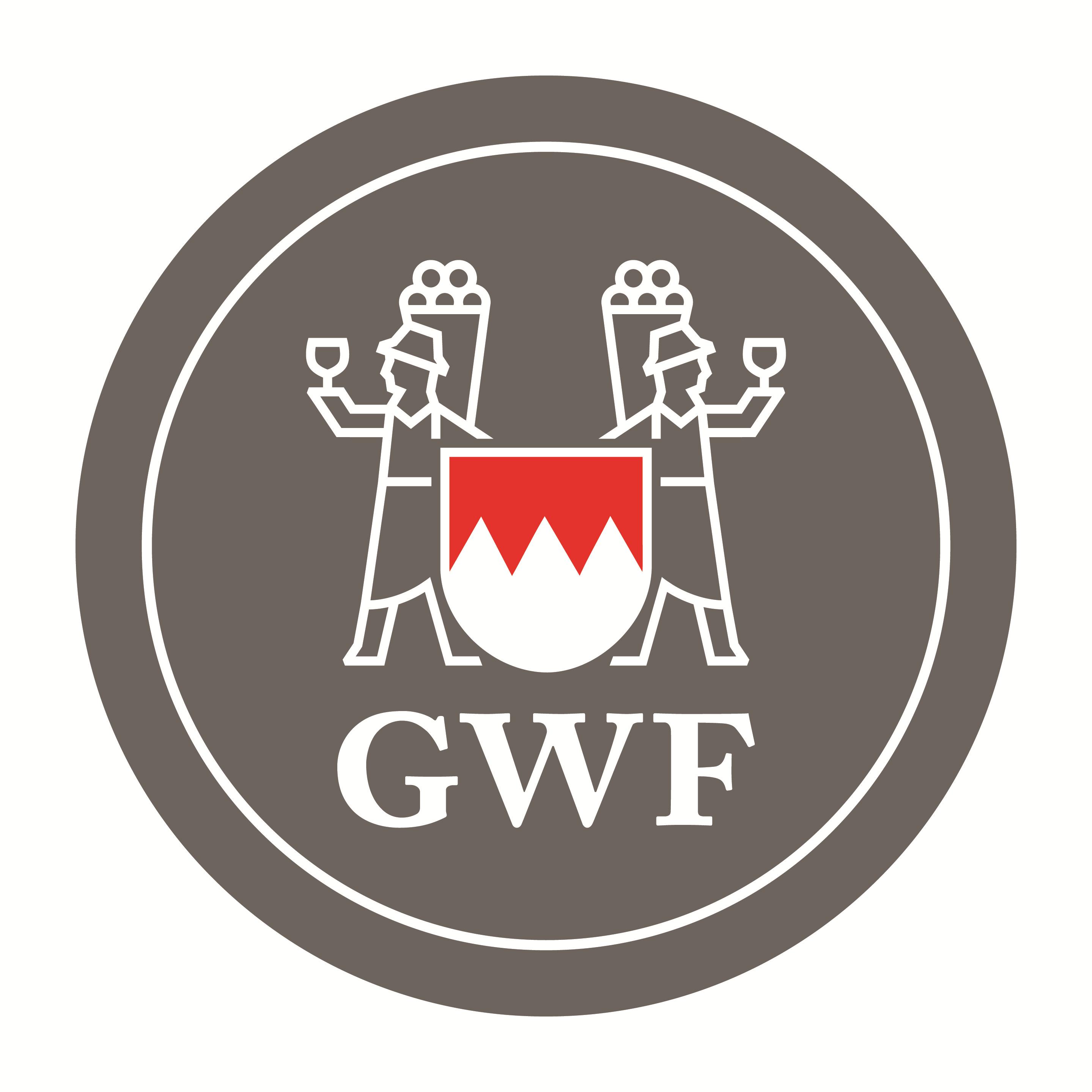 Winzergemeinschaft Franken eG -GWF-