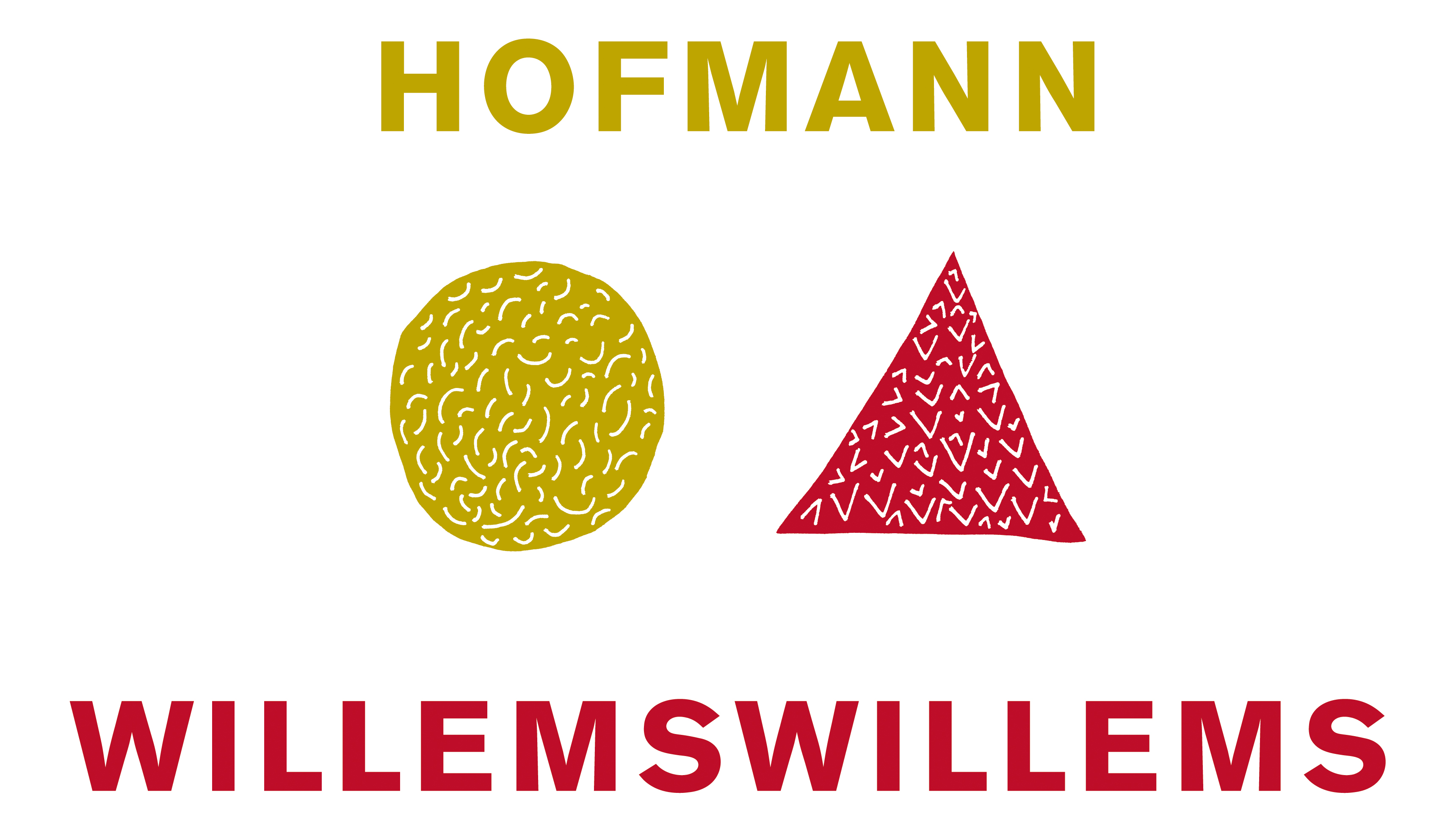 Weingüter Willems & Hofmann
