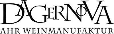 Weinmanufaktur Dernau Dagernova