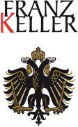 Weingut Franz Keller Schwarzer Adler