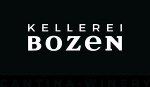 Kellerei Bozen - Cantina Bolzano