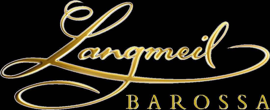 Langmeil Barossa