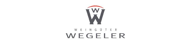 Weingüter Geheimrat J. Wegeler