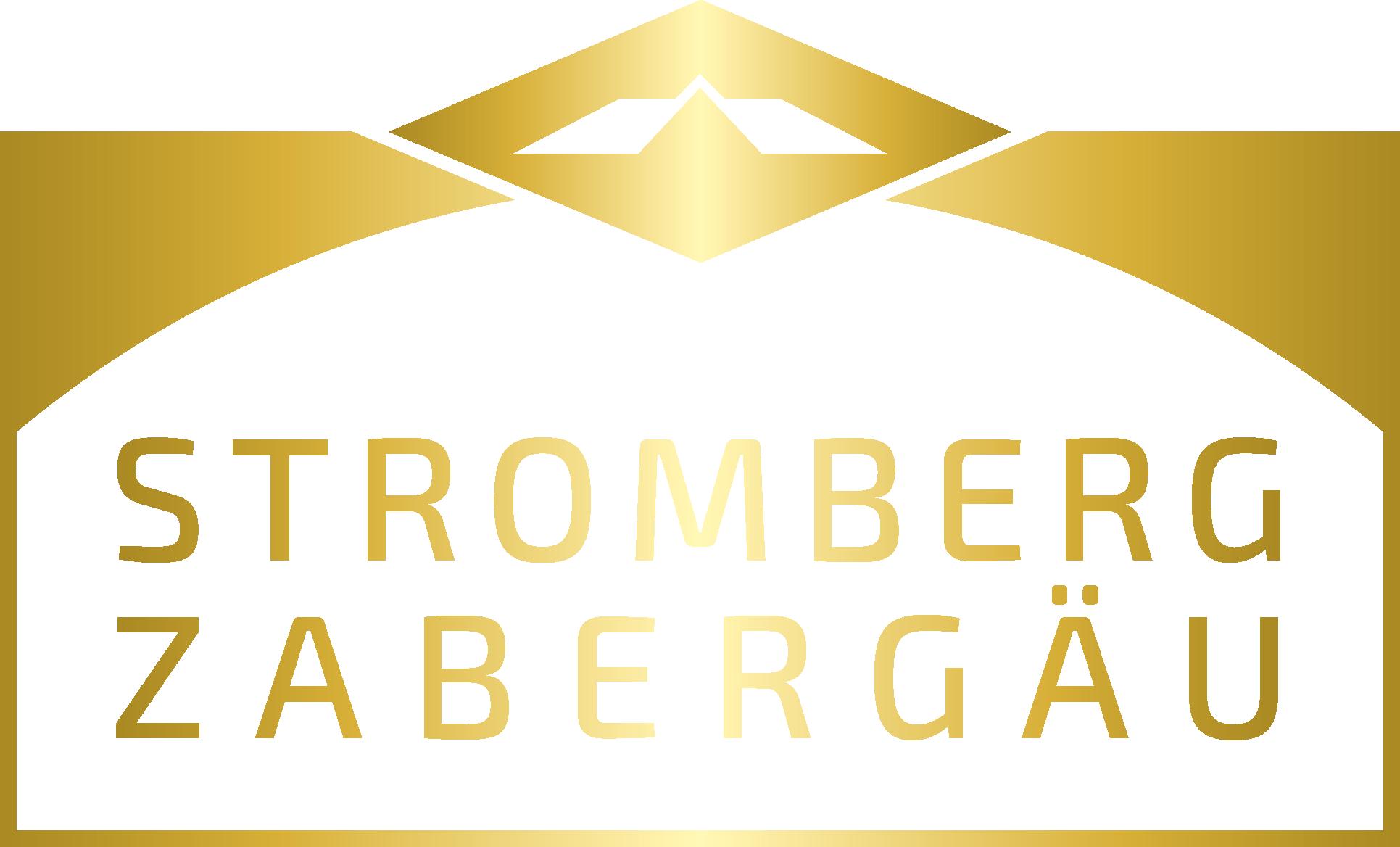 Weingärtner Stromberg Zabergäu