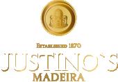 Vinhos Justino Henriques ~ Portugal