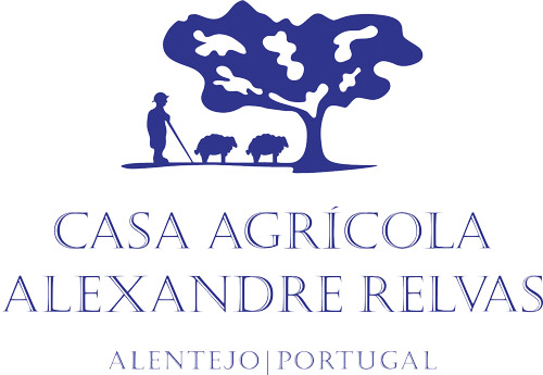 Casa Agricola Alexander Relvas