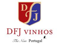 Weingut DFJ Vinhos