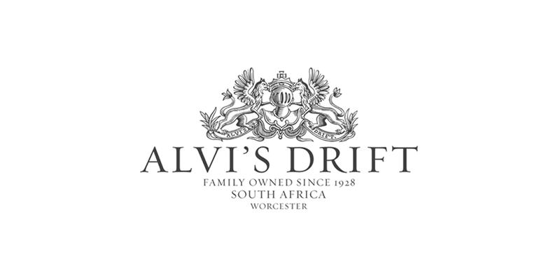 Alfi`s Drift