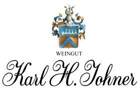 Weingut Karl H. Johner