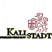 Winzergenossenschaft Kallstadt