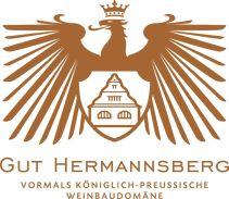 Gut Hermannsberg Weinhandels GmbH