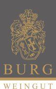 Weingut Burg