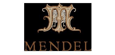 Bodega Mendel