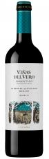2017er Vinas del Vero Cabernet Sauvignon Merlot Somontano D.O. trocken