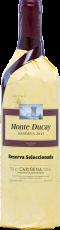 2015er Monte Ducay Reserva Seliccionada Pergamino DO Carinena