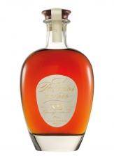 El Pasador de Oro Rum XO Guatemala 40 % in Geschenkbox