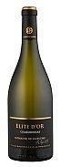 2019er Domaine de la Baume Chardonnay-Roussanne Elite dOr Vin de Pays dOc