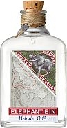 Elephant Gin London Dry Gin 45 %
