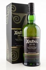 Ardberg Islay Single Malt Scotch Whisky AN OA 46.6 %