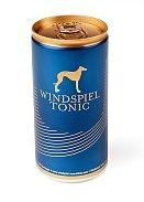 Windspiel Tonic Water 0.2 Liter Dose inkl. Pfand