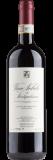 2015er Vino Nobile di Montepulciano Tenuta di Gracciano Della Seta DOCG
