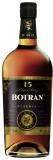 Ron Botran Reserva 15yo Guatemalan Aged Rum 40%