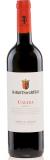 2014er Dominio de Valdepusa Caliza Tinto Vino de Pago DO