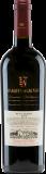 2014er Domino de Valdepusa Petit Verdot Vino de Pago DO