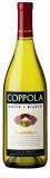 2016er Coppola Rosso & Bianco Chardonnay