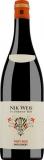 2016er Nik Weis Pinot Noir Q.b.A. trocken