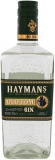 Hayman`s Old Tom Gin 40 %