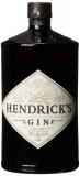 Hendrick`s Gin 44 %