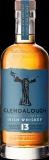 Glendalough 13 Year Old Single Malt Mizunara Oak Finish Irish Whisky 46 %