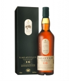 Lagavulin Islay Malt 16 Years Old 43%