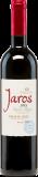 2016er Finca El Quinon Vinas del Jaro Jaros DO trocken