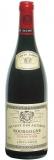 2019er Louis Jadot Bourgogne Rouge Pinot Noir Couvent des Jacobins AOC
