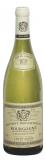 2017er Louis Jadot Bourgogne Blanc Chardonnay Couvent des Jacobins AOC