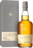 Glenkinchie Lowland Malt 12 Years Old