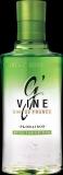 G`Vine Floraison 40 %