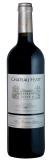 2016er Château Hyot Côtes de Bordeaux Castillon