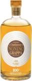 Grappa Nonino Lo Chardonnay Monovitigno 41 %