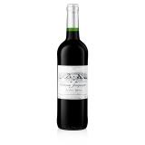 2015er Chateau Jonqueyres A.C. Bordeaux Superieur