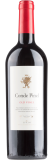2018er Conde Pinel Old Vines