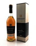 Glenmorangie Single Malt Whisky EALANTA Private Edition 46 % -STARK LIMITERT-!!!
